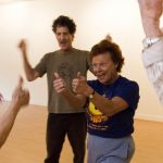 Free! Laughter Yoga