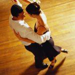 Ballroom Dancing for Everyone