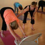 Free Workshop: Yoga Fundamental