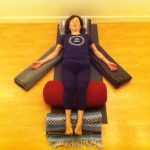 Restorative & Relaxation Yoga